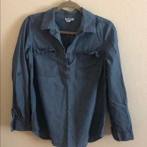 Old Navy Polo JeAns